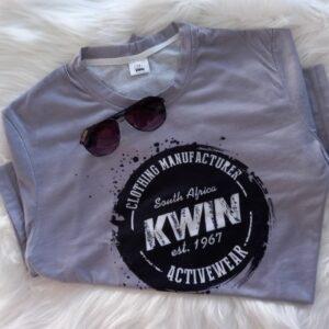 Kwin T-shirt