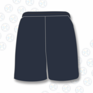 Run Zone Classic Running Shorts With Pockets M/F