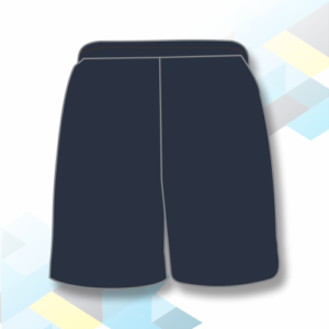 Run Zone Funky Running Shorts With Pockets M/F