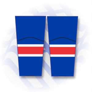 Hockey Socks M/F 2XL & Up