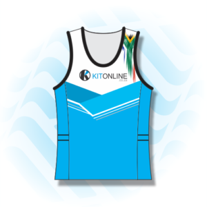 003 Male Vest SA 1