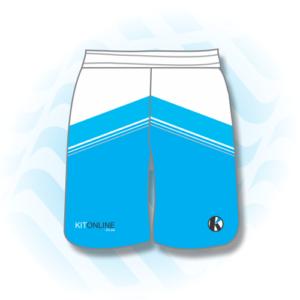 010 Shorts 1