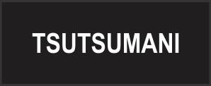 Tsutsumani