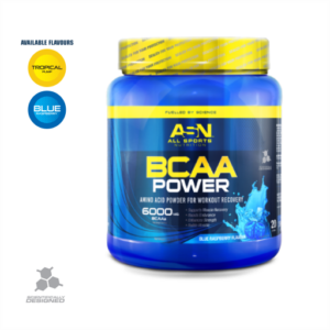 BCAA Powder – 300g
