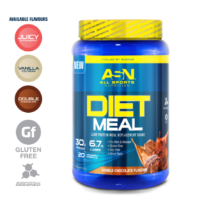 Diet Shake – 908g/2lb