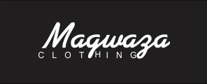 Magwaza Banner