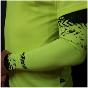 RWFL Arm Sleeves