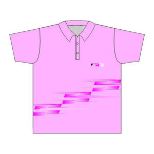 Golfer Male