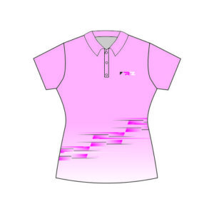 Golfer Female