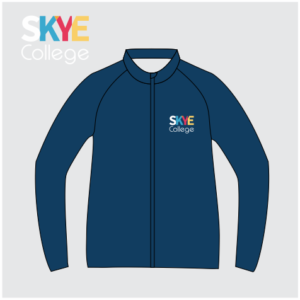 Skye Kids Jacket