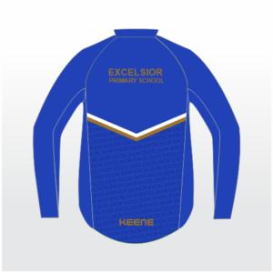 Male Grade.7 2021 Jackets – Adult